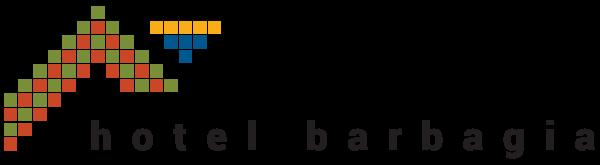 Hotel Barbagia